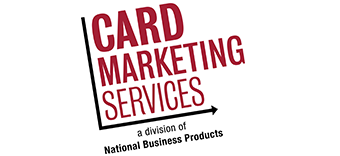 Card Marketing Services