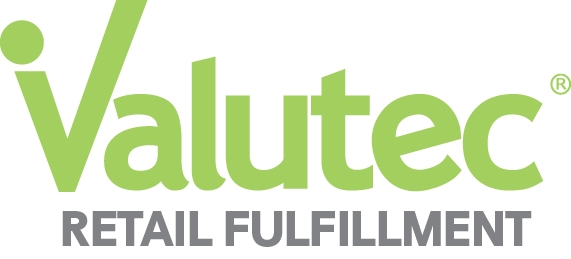 ValuteC_Fulfillment