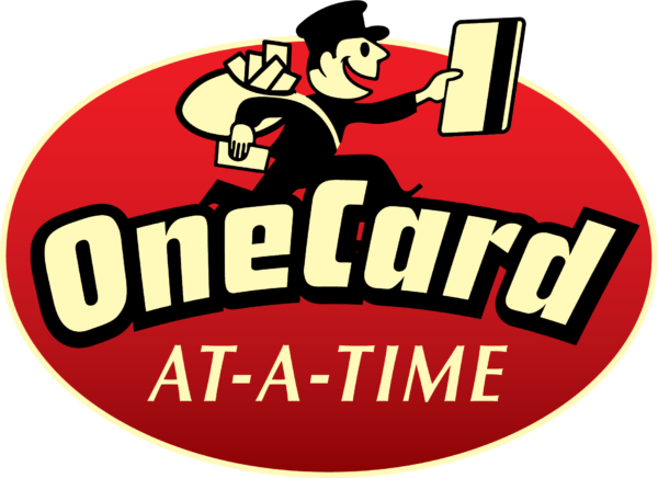 OneCardLogo PNG