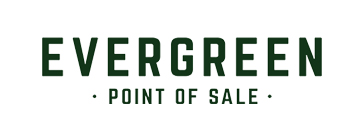 Evergreen - Point Of Sale